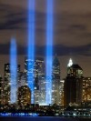 9-11_3_Beams_At_Groud_Zero - CROPPED