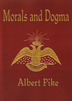 http://circumspectnews.com/wp-content/uploads/2011/09/morals_and_dogma_lrg1.jpg
