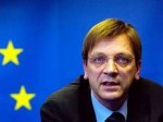 verhofstadt_guy_show