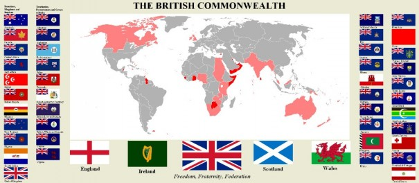 British_Commonwealth_Althis_by_lamnay