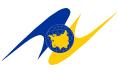 Eurasec Flag