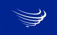 UNASUR - FLAG - 119 x 73