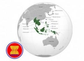 ASEAN map_1