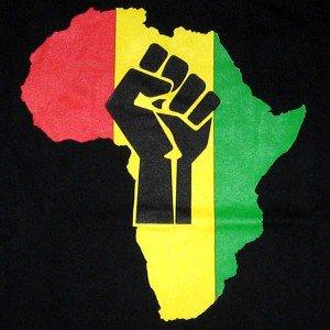 AU-pan-african