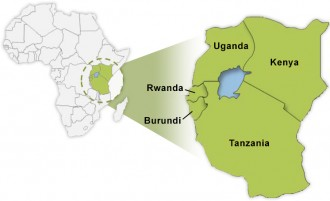 EAC - MAP
