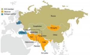 ShanghaiSecurityOrganization