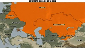 eurasian_economic_union (1)