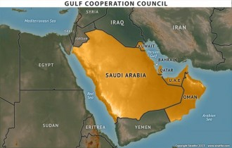 gulf_cooperation_council_v20