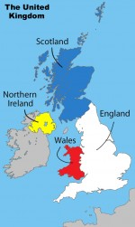 United_Kingdom_labelled_map7