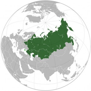 Eurasian-Union-Belarus,_Kazakhstan,_and_Russia