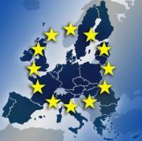 EU - european_union_map