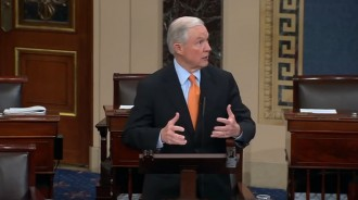 Jeff Sessions Sept 2014