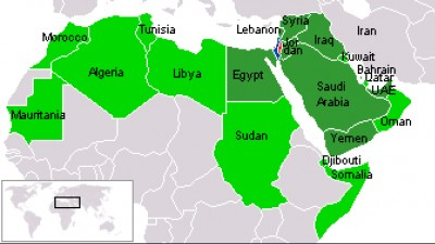 the-arab-league-2430-20090113-67