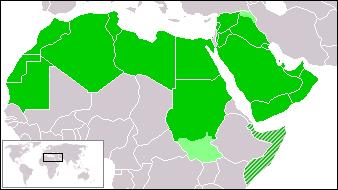ArabLeague