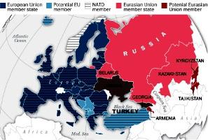eurasian-european_unions