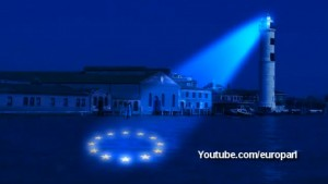 EU - Searchlight