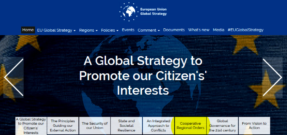 eu-global-strategy