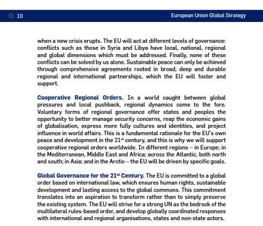 eu-global-stragegy-p10