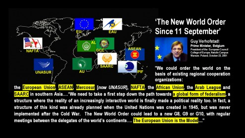 nwo-verhofstadts-nwo