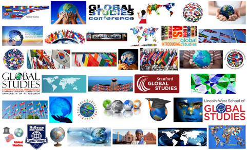 global-studies-logos