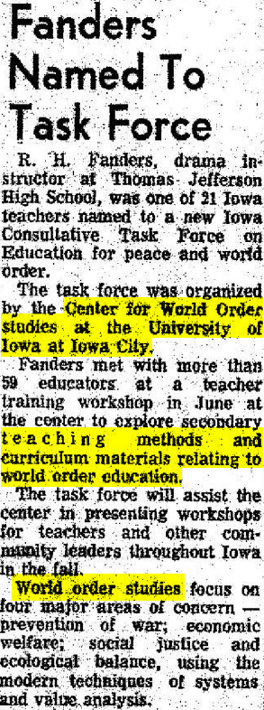 Council Bluffs, IA Nonpareil July 8, 1973