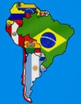 This image has an empty alt attribute; its file name is Flags-in-South-America-e1627514629217.jpg
