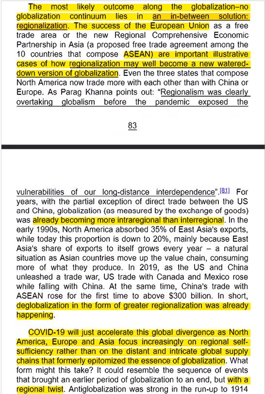 TheGreatReset-pp-83-84 Klaus Schwab's 'Great Reset' includes region building